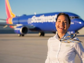 air-journal southwest airlines 1