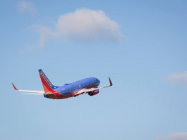 air-journal southwest airlines 2