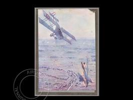 air-journal-spad-premiere-guerre-mondiale