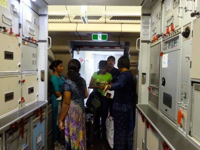 air-journal-srilankan-accueil-passagers-a330-300