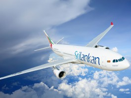air-journal-srilankan-airbus-A330-300