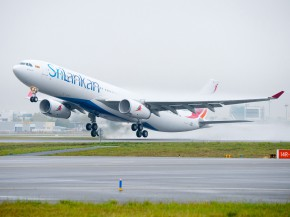 air-journal-srilankan-airlines-a330-300
