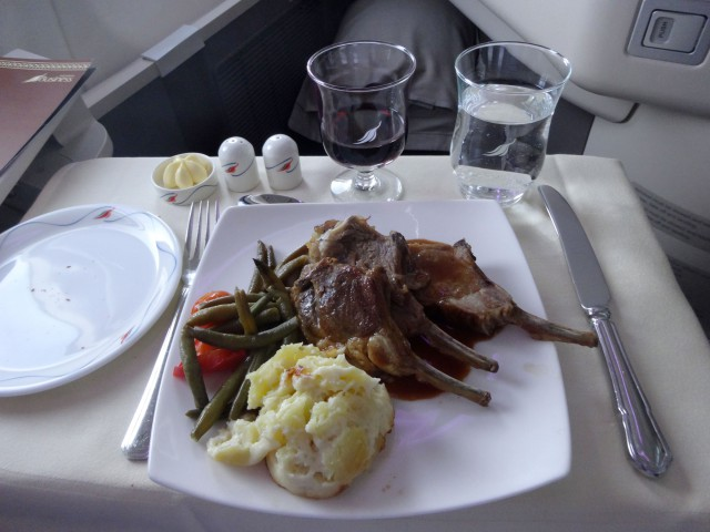 air-journal-srilankan-plateau-repas-business-affaires-a330-300