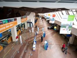 air-journal-strasbourg-entzheim-aerogare-aeroport