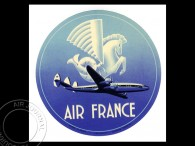 air-journal-super-constellation-air-france-02