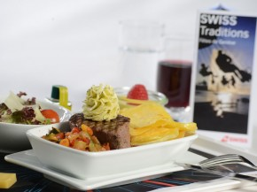 air-journal-swiss-repas-cuisine-classe-premiere