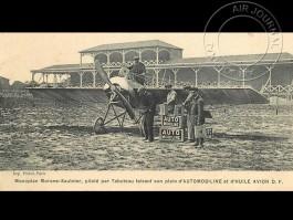 air-journal-tabuteau-1912-morane-saulnier