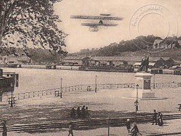 air-journal-tabuteau-bayonne-1910
