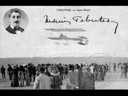 air-journal-tabuteau-biplan-bristol