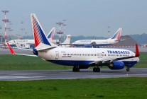 air-journal-transaero-b737-at-VKO