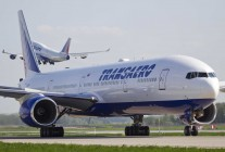 air-journal-transaero-b7773Int_light