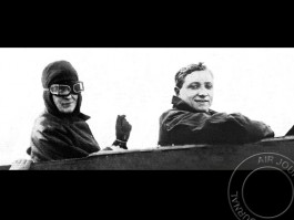 air-journal-trehawke-davies-gustav-hamel