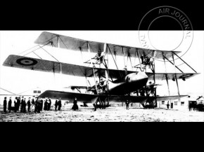 air-journal-triplan-Tarrant-Tabor