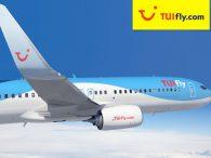 air-journal-tui-fly-logo