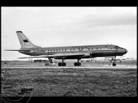 air-journal-tupolev-tu-104-aeroflot-01