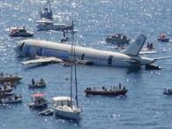 air-journal-turquie-a300-pour-plongeurs