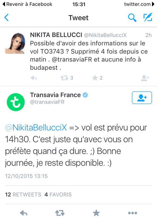 air-journal-tweet-transavia-nikita-bellucci