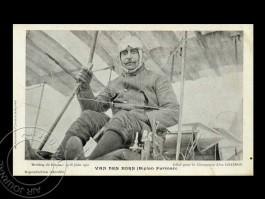 air-journal-van-den-born-meeting-rouen-1910