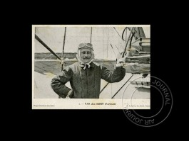 air-journal-van-den-born-pilote-farman