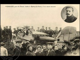 air-journal-vedrines-accident-epinay-1912