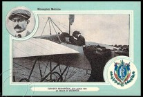 air-journal-vedrines-circuit-europeen-1911