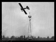 air-journal-vedrines-coupe-gordon-bennett-1912