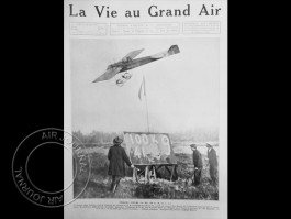 air-journal-vedrines-record-vitesse-pau-1912