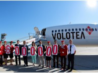 air-journal velotea passager Giacomini.marco_Volotea_6 M passagers