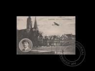 air-journal-victorin-garaix-aviateur-chartres