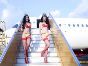 air-journal vietjet hotesses 5