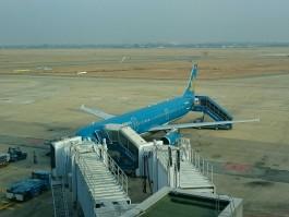 air-journal-vietnam-tan-son-nhut-ho-chi-minh-saigon-aeroport