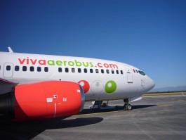 air-journal viva aerobus 2
