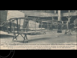 air-journal-voisin-aeroplonane-bolotoff