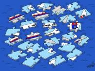 air-journal vol 370 puzzle