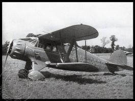 air-journal-waco-crash-senlis-1937