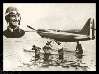 air-journal-waghorn-hydravion-supermarine-1929