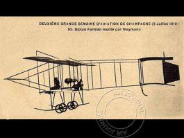 air-journal-weymann-biplan-farman