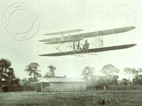 air-journal-wilbur-wright-1908-le-mans