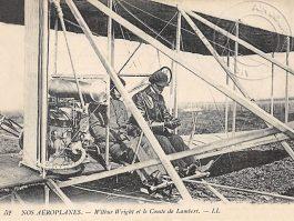 air-journal-wilbur-wright-comte-de-lambert-1908