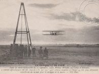 air-journal-wilbur-wright-record-1908-auvours