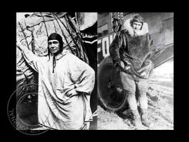 air-journal-wilkins-eielson-pole-nord-1928
