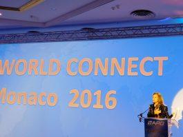 air-journal-world-connect-2016