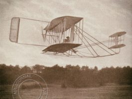 air-journal-wright-hunaudieres-1908