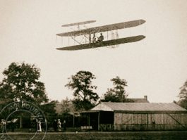 air-journal-wright-model-A-le-mans-1908