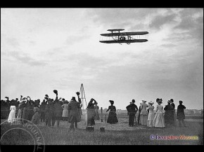 air-journal-wright-semaine-aviation-berlin-1909