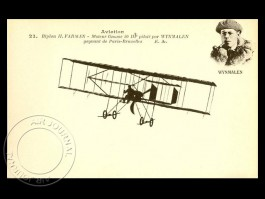 air-journal-wynmalen-paris-bruxelles-1910