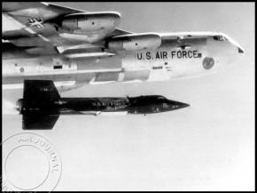 air-journal-x15-2-pilote-scott- Crossfield-1959
