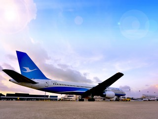 air-journal-xiamen-boeing-767-200