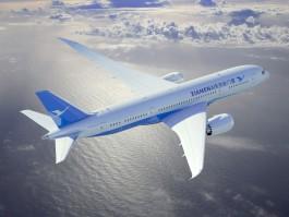 air-journal-xiamen-boeing-787-Dreamliner-1
