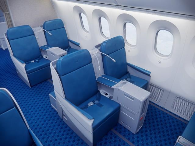 air-journal-xiamen-boeing-787-Dreamliner-business-affaires